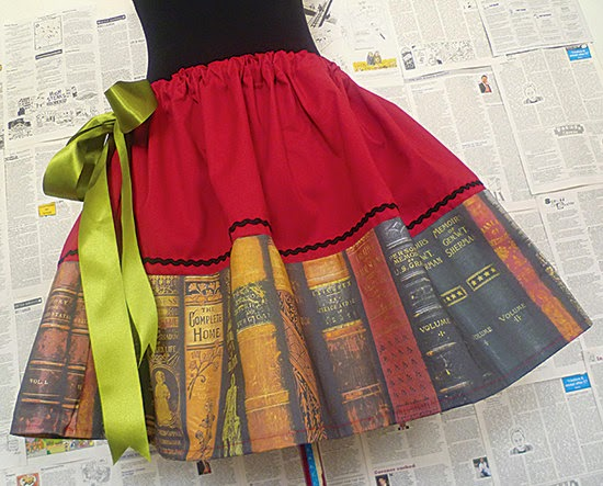 https://www.etsy.com/listing/129164163/geek-clothing-geek-skirts-geek-dresses?ref=shop_home_active_6