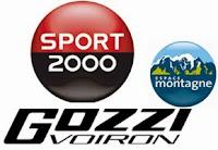 premier de cord e p2c actualit s club sponsor gozzi sport 2000 voiron. Black Bedroom Furniture Sets. Home Design Ideas