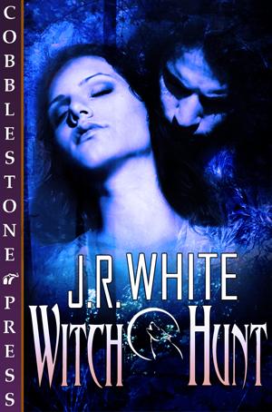http://www.amazon.com/Witch-Hunt-J-R-White-ebook/dp/B00E89LE9U