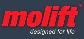 Molift