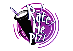 FOLLOW #RateMePlz on Facebook