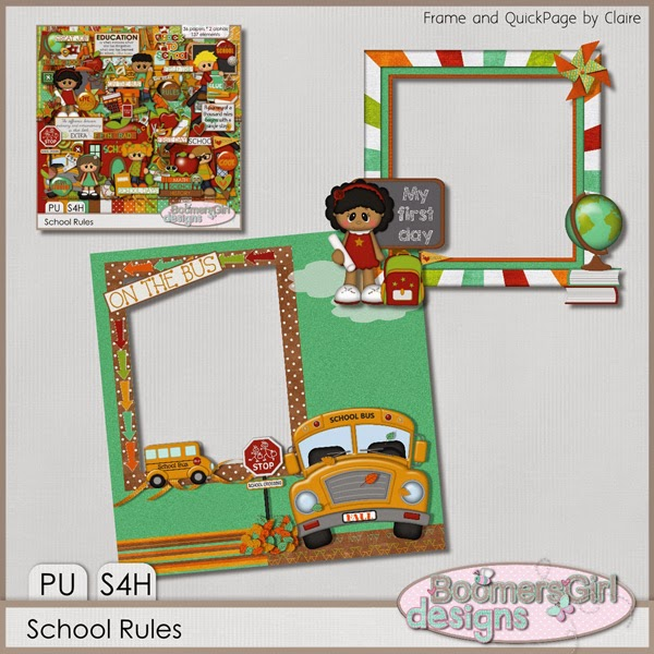 http://3.bp.blogspot.com/-GDs5j4rkEPY/U_dBIbNqwWI/AAAAAAAAtnU/MA9K7ncEYQM/s1600/BGD_Preview_PU_School_Blog.jpg