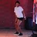 Bongo Swaggz TV: Shilole a.k.a Shishi Baby Akifanya Mambo Kwenye Moja Ya Show Zake..(VIDEO)