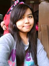 Ezryna Lyana ♥