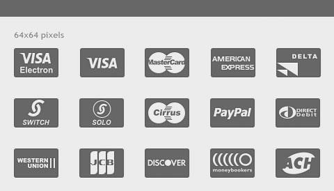 http://3.bp.blogspot.com/-GDtVhjbyQTA/Ufl2o27H2uI/AAAAAAAATG0/v6VDtpnrf24/s1600/flat_payment_icons.jpg