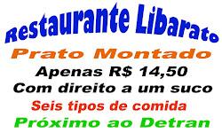 Restaurante Libarato