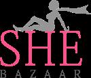 Shop Sarees, Salwar Suits, Lehenga Cholis, Bollywood Replicas Online from India