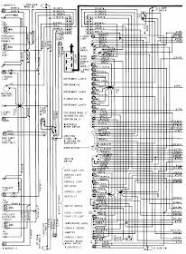 diagram on wiring: 1968 chevrolet corvette power seat wiring diagram  diagram on wiring
