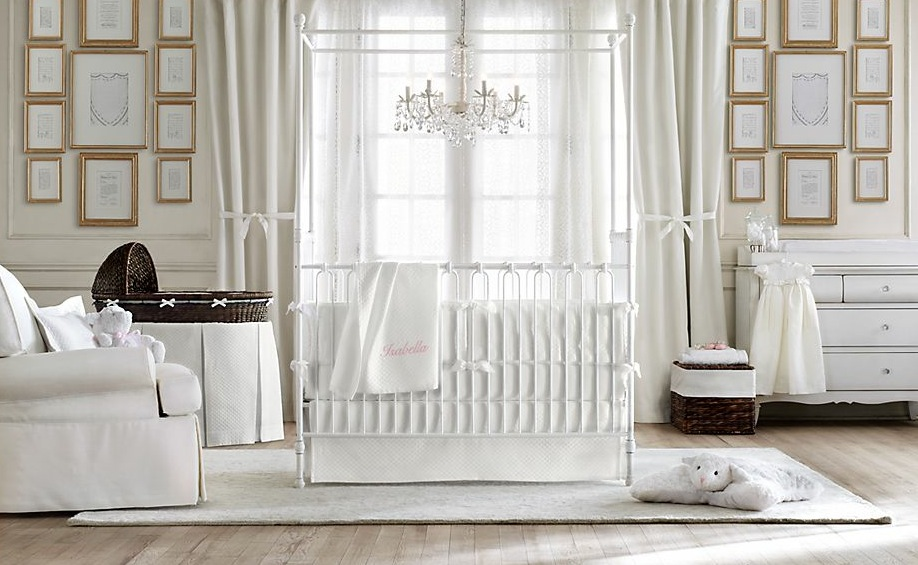 baby nursery room design ideas neutral baby room