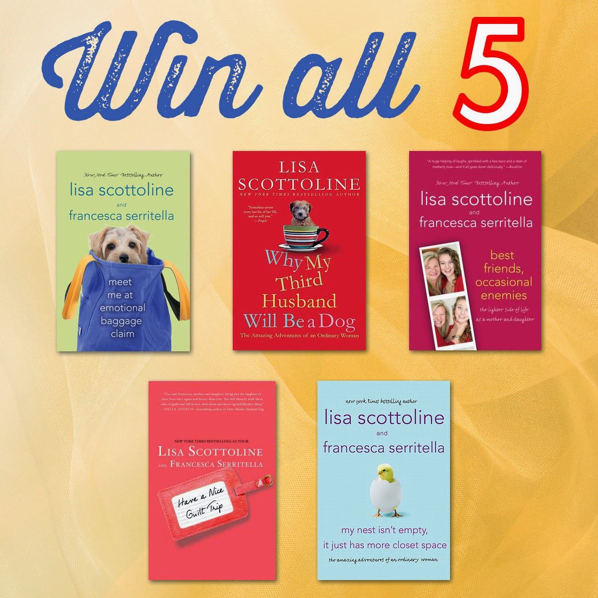 a bookworms world winner awesome giveaway lisa