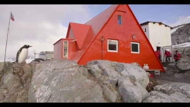 http://www.24horas.cl/regiones/austral/magallanes-reabren-base-yelcho-en-la-antartica-1597857