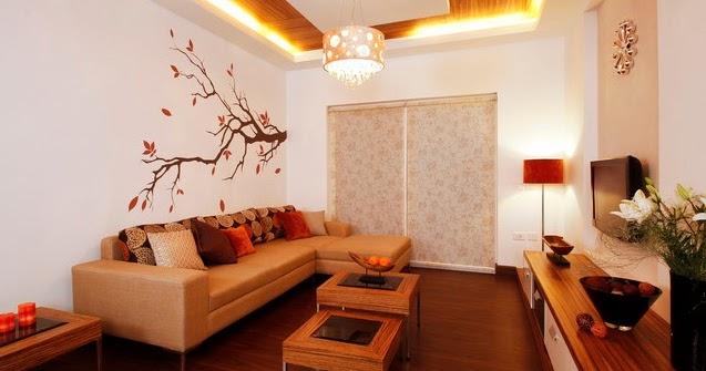 Plafones de tablaroca iluminaci n y accesorios dise o Accesorios para decorar interiores