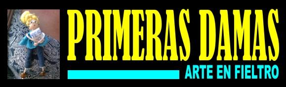 PRIMERASDAMAS