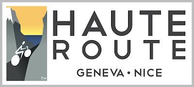 logo Haute-Route
