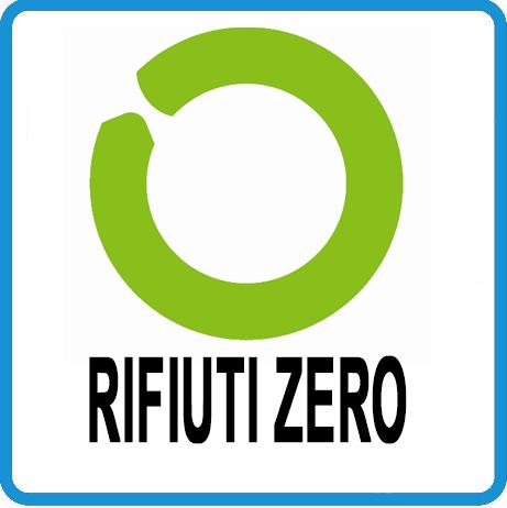 http://polignanorevolution.blogspot.it/p/rifiuti-zero.html