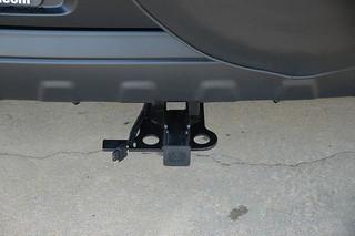 2012 Honda CRV Trailer Hitch Installation Manual ~ Free Download Pdf ...