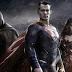 """Novo trailer de """"Batman vs Superman"""" mostra Mulher Maravilha e Lex Luthor"""