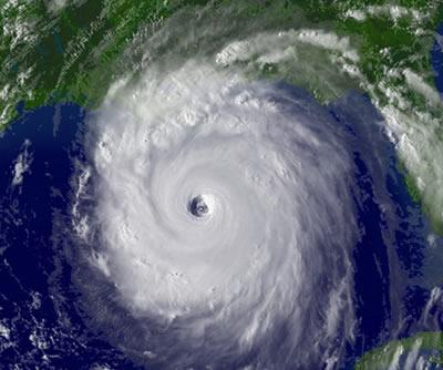 cicloni uragani tifoni e tornado