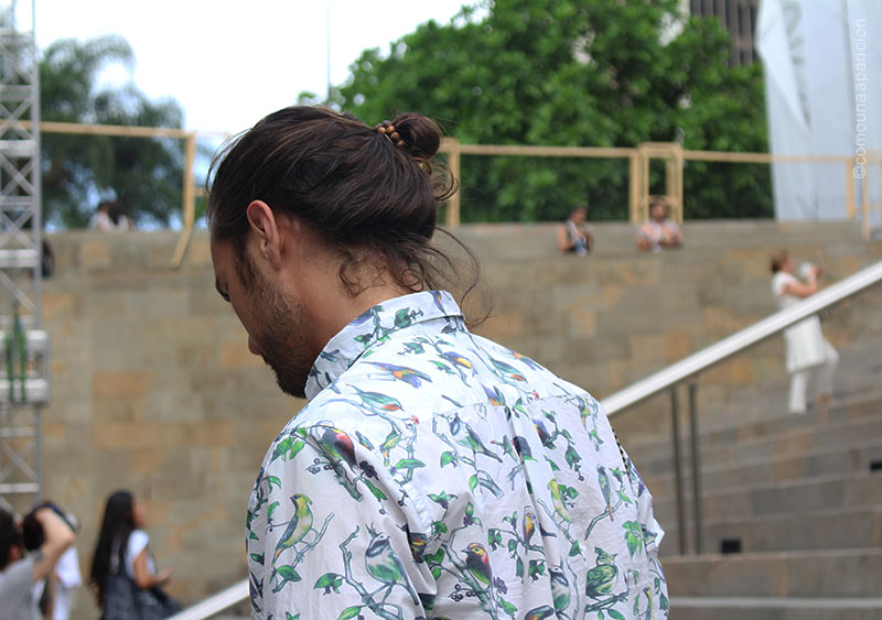 como-una-aparición-street-style-colombiamoda-2015-men-style-street-looks-fashion-prints-summer-colombian-bloggers