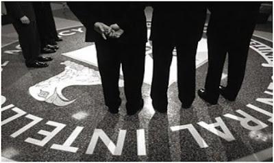 Bahaya! Ada 60 Ribu Agen Intelijen Asing di Indonesia