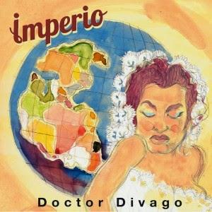 IMPERIO (2013) - DOCTOR DIVAGO