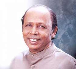 adaraye unusuma laga mp3 - Somathilaka Jayamaha mp3