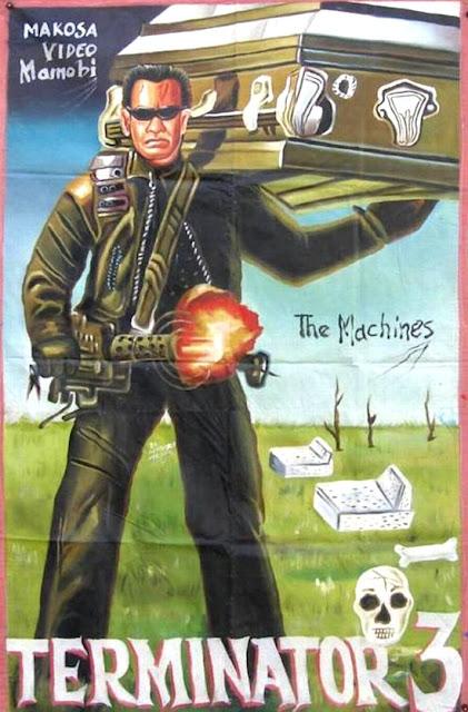http://3.bp.blogspot.com/-GE3y69G4Cag/TeRX9mKo2GI/AAAAAAAAB6I/P6AHvCblIlg/s640/Terminator+3.jpg