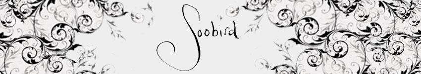Soobird