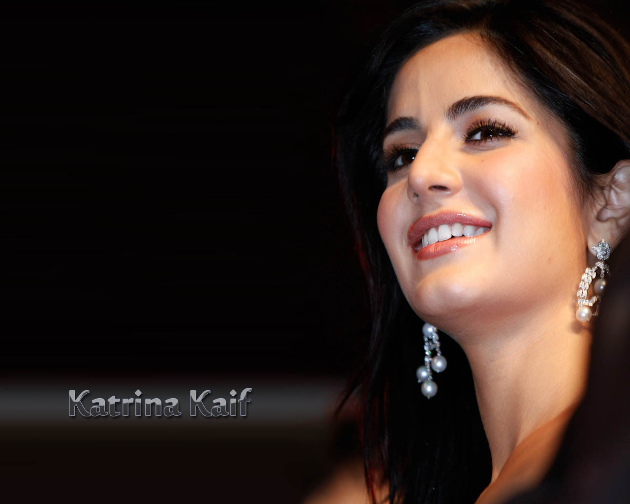 Welcome To Fun2shh World  Latest Bollywood Actress Katrina Kaif