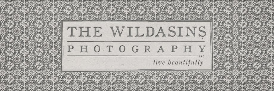 The Wildasins Photography