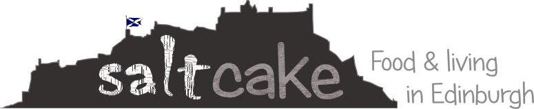 saltcake