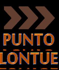 PUNTO LONTUE