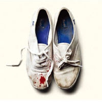 The Top 50 Albums of 2012: 45. Sleigh Bells - Reign Of Terror