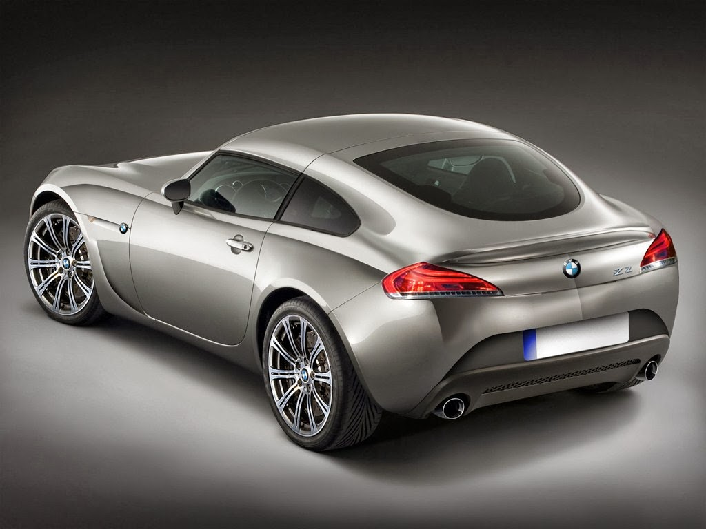 2014 Bmw Z2 Wallpaper Prices Worldwide For Cars Bikes Laptops Etc