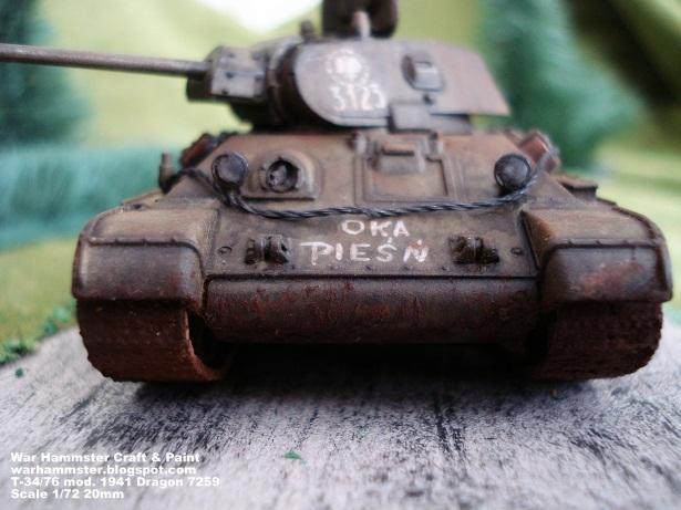 Czo%25C5%2582g+T-34+LWP+1941+Dragon+7259+09.JPG