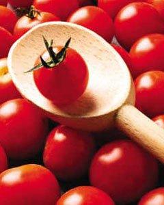 10 loại thực phẩm cho mùa đông cà chua