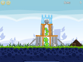 download-angry-bird