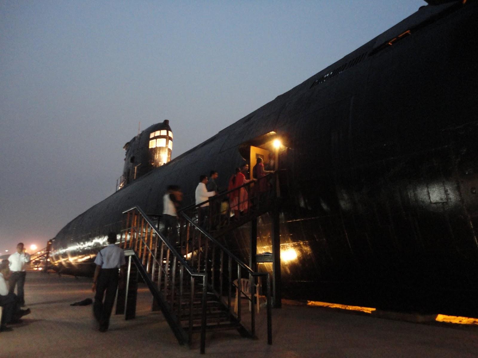 Image result for vizag submarine inside