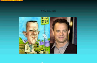 funny image tom hanks