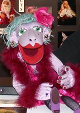 Klara Korn
