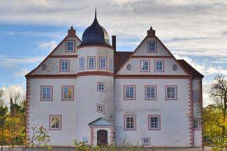 Kastély - Königs Wusterhausen