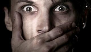 Mengobati penyakit Kemaluan Bernanah Pada Wanita, kenapa dan Apa Penyebab Kemaluan Pria Keluar Nanah?, Mengatasi penyakit Kemaluan Keluar Nanah Tanpa ke Dokter