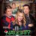 UP Original Christmas Movie NAUGHTY & NICE starring Haylie Duff