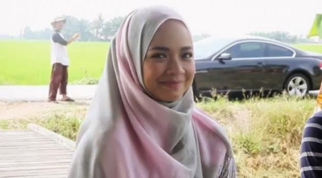 nora-danish-hijab