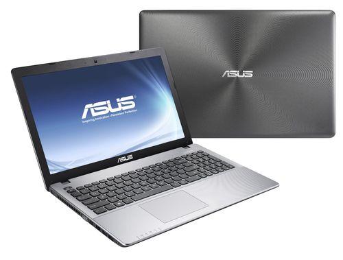 Asus R510JK-DM155D, portátil gamer barato, comprar portátil barato
