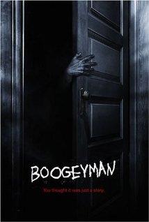 Watch Boogeyman Online Free Putlocker
