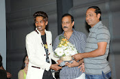 Ak Rao Pk Rao Audio launch photos gallery-thumbnail-16