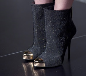 mathieu-mirano-Mercedes-benz-fashion-week-new-york-el-blog-de-patricia-shoes-zapatos