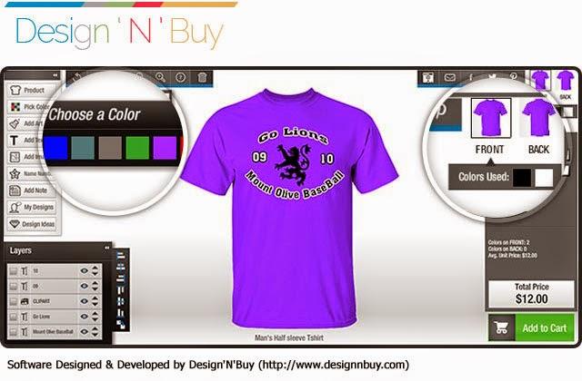T Shirt Dress Diy Tumblr Oufit Patter Bandy Diy no Sew Striped ...