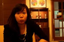 Profile Blogger - Levirta